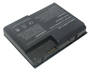 ACER Aspire 2000 Series akku,  ACER Aspire 2000 Series akkus,  ACER Aspire 2000 Series Laptop Akku