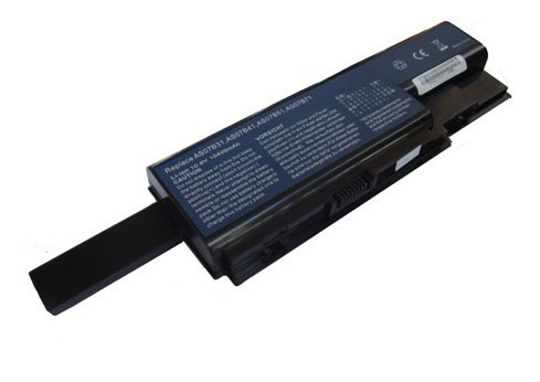 ACER Aspire 7530G Series akku,  ACER Aspire 7530G Series akkus,  ACER Aspire 7530G Series Laptop Akku