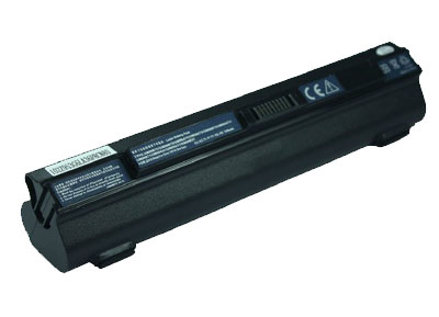 ACER Aspire One 751-Bw26F akku,  ACER Aspire One 751-Bw26F akkus,  ACER Aspire One 751-Bw26F Laptop Akku