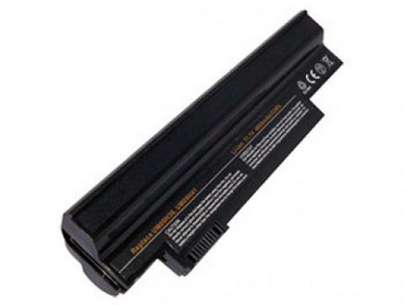 ACER Aspire One AO533-KK3G akku,  ACER Aspire One AO533-KK3G akkus,  ACER Aspire One AO533-KK3G Laptop Akku