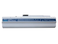 ACER Aspire One A150-1532 akku,  ACER Aspire One A150-1532 akkus,  ACER Aspire One A150-1532 Laptop Akku