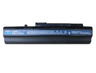 ACER Aspire One AOA110-1295 akku,  ACER Aspire One AOA110-1295 akkus,  ACER Aspire One AOA110-1295 Laptop Akku