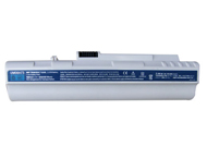 ACER Aspire One D150-1125 akku,  ACER Aspire One D150-1125 akkus,  ACER Aspire One D150-1125 Laptop Akku