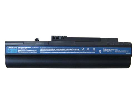 ACER Aspire One AOA150-1649 akku,  ACER Aspire One AOA150-1649 akkus,  ACER Aspire One AOA150-1649 Laptop Akku