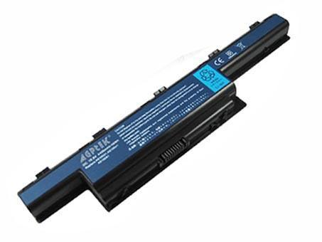 ACER Aspire 4741GSeries akku,  ACER Aspire 4741GSeries akkus,  ACER Aspire 4741GSeries Laptop Akku
