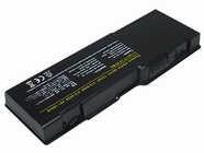 DELL GD761 akku