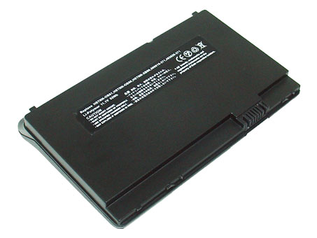 HP Mini 1000 Series akku
