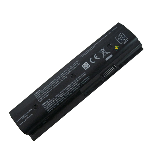HP Envy dv6-7246us akku,  HP Envy dv6-7246us akkus,  HP Envy dv6-7246us Laptop Akku