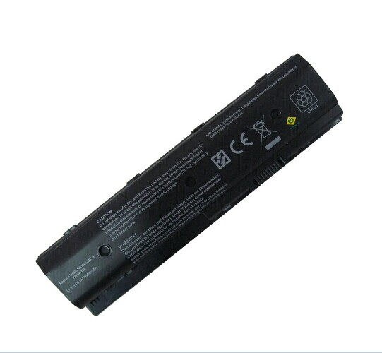 HP Envy dv6-7245us akku,  HP Envy dv6-7245us akkus,  HP Envy dv6-7245us Laptop Akku
