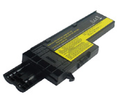 IBM ThinkPad X60s 2533 akku,  IBM ThinkPad X60s 2533 akkus,  IBM ThinkPad X60s 2533 Laptop Akku