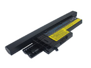 IBM ThinkPad X60s 2522 akku,  IBM ThinkPad X60s 2522 akkus,  IBM ThinkPad X60s 2522 Laptop Akku