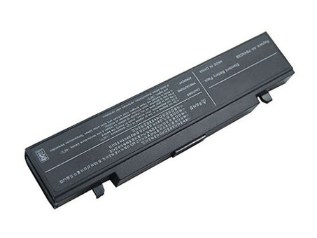SAMSUNG R470-AS03 akku