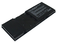 TOSHIBA Portege R400-106 Tablet PC akku,  TOSHIBA Portege R400-106 Tablet PC akkus,  TOSHIBA Portege R400-106 Tablet PC Laptop Akku